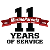 Eleven Years of Service to Marines and their Families